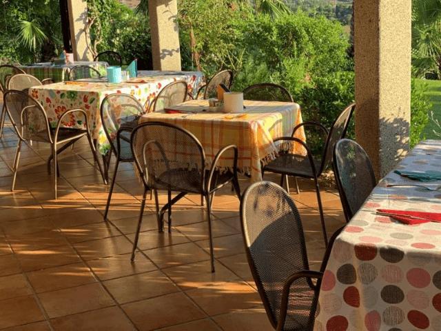 bb sardinie - villa anastasia - sardinia4all (3).png
