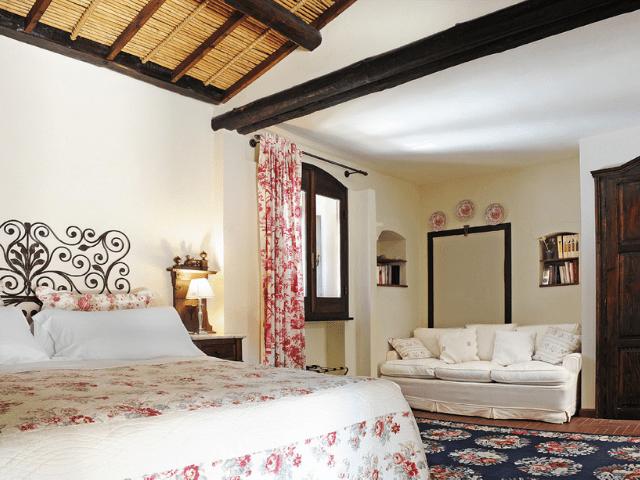 hotel lucrezia - riola sardo - sardinie (37).png