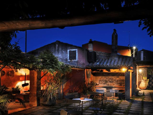 hotel lucrezia - riola sardo - sardinie (19).png