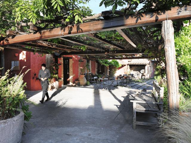 hotel lucrezia - riola sardo - sardinie (45).png
