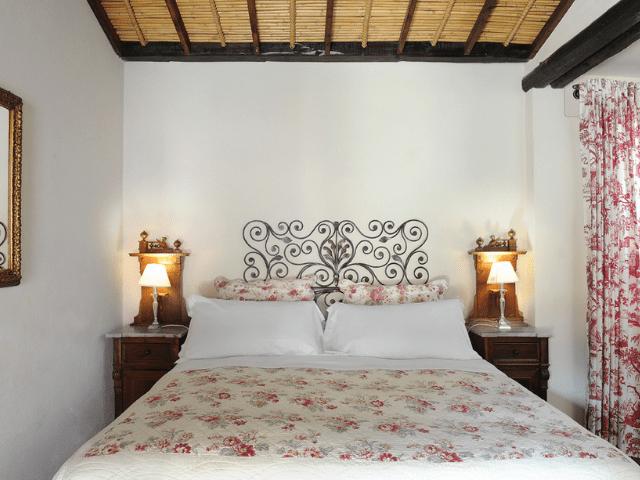 hotel lucrezia - riola sardo - sardinie (38).png