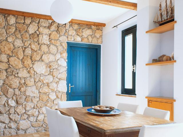 vakantiehuisje in marina torregrande op sardinie - vakantiewoning sardinie (19).png