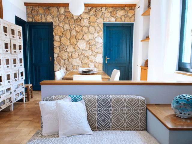 vakantiehuisje in marina torregrande op sardinie - vakantiewoning sardinie (21).png