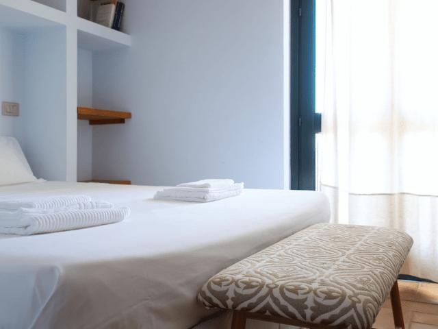 vakantiehuisje in marina torregrande op sardinie - vakantiewoning sardinie (14).png