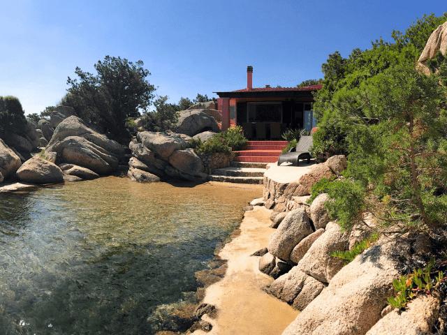 villa amica - la maddalena - sardinia4all (14).png