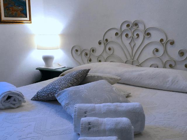 la maddalena - vakantiehuis casa amica - sardinie (4).png