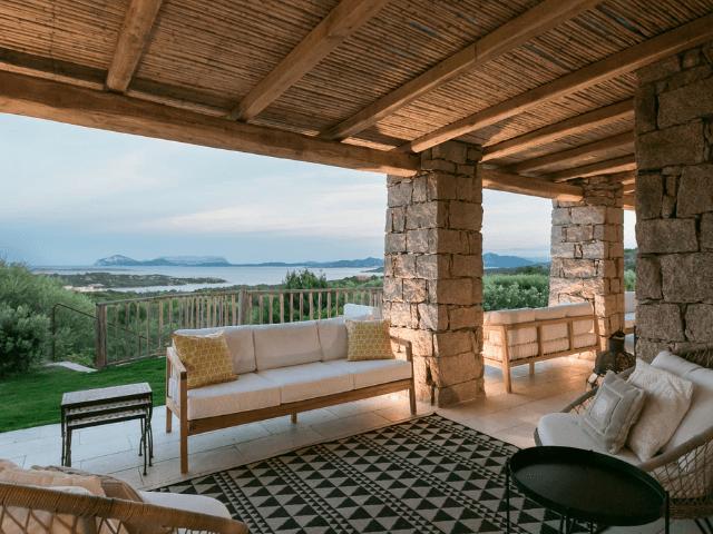 villa abbiadori - costa smeralda - sardinia4all (14).png