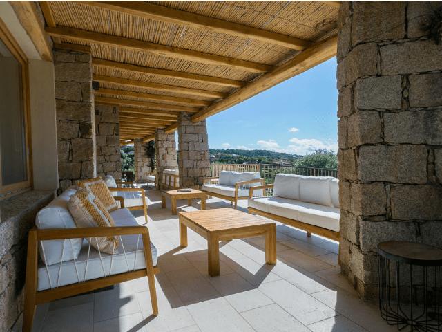 villa abbiadori - costa smeralda - sardinia4all (4).png
