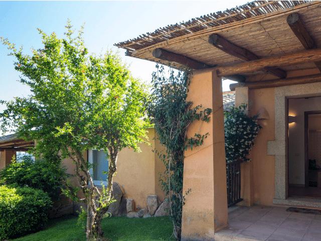 villa costa smeralda - abbiadori - sardinia4all (25).png