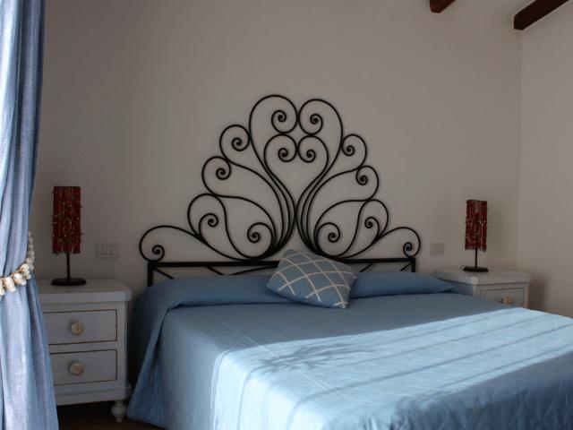 villa costa smeralda - abbiadori - sardinia4all (14).png