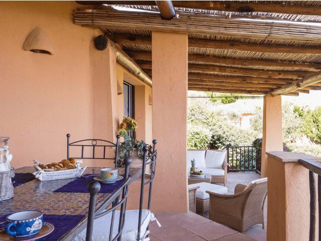 villa costa smeralda - abbiadori - sardinia4all (19).png