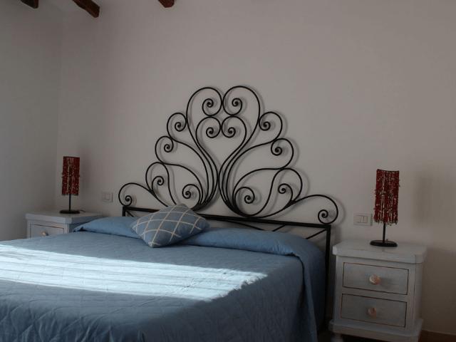villa costa smeralda - abbiadori - sardinia4all (15).png