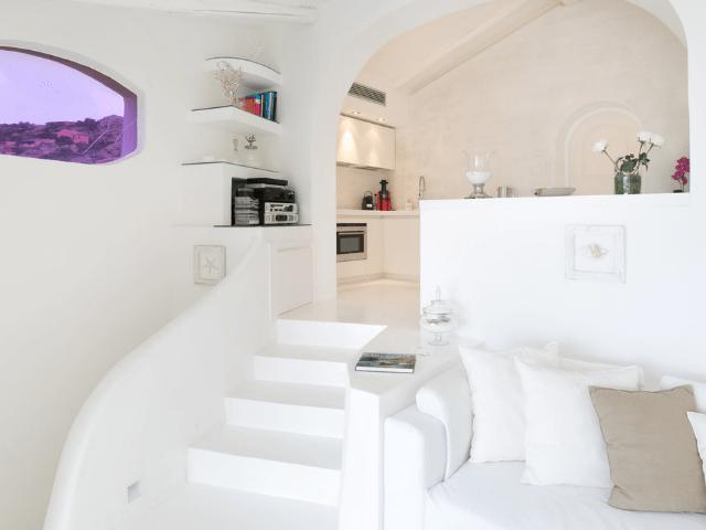 vakantiehuis villa pantogia met zwembad sardinie - sardinia4all (22).png