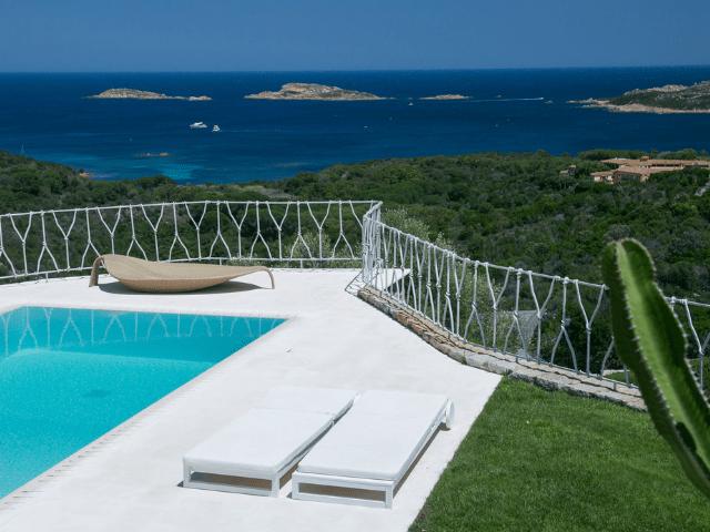 vakantiehuis villa pantogia met zwembad sardinie - sardinia4all (3).png