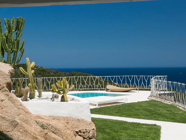 vakantiehuis villa pantogia met zwembad sardinie - sardinia4all (27).png
