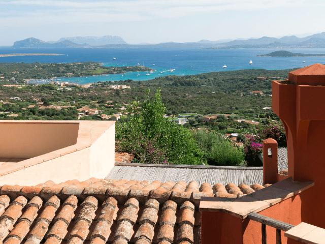 sardinie luxe villas - villa tundi - sardinia4all (4).png