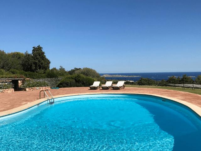 vakantie sardinie - sardinia4all (4).png