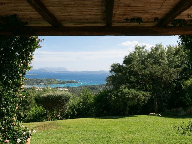 sardinie luxe villas - villa tundi - sardinia4all (24).png
