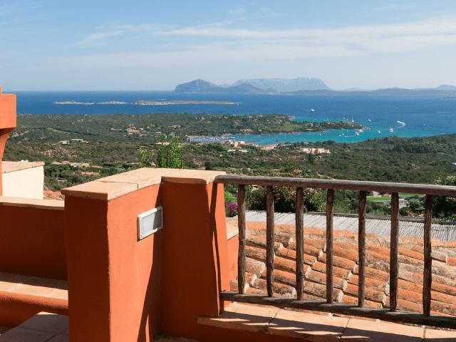 sardinie luxe villas - villa tundi - sardinia4all (6).png