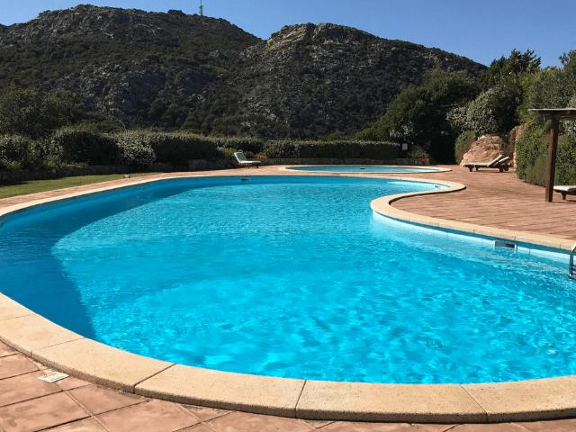 vakantie sardinie - sardinia4all (3).png