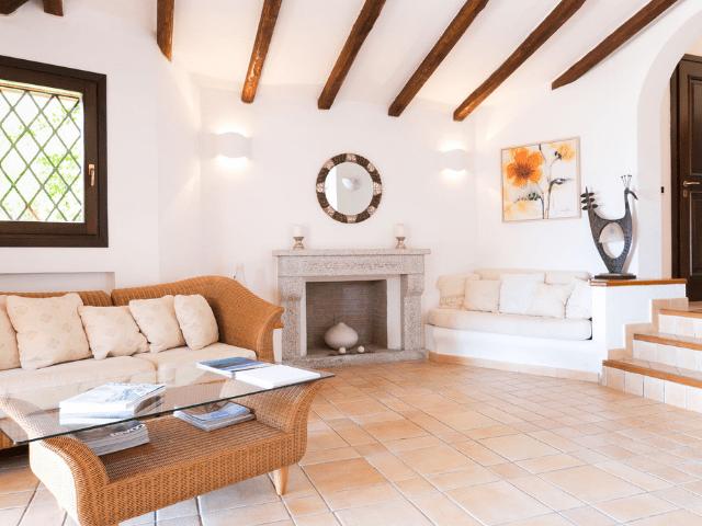 sardinie luxe villas - villa tundi - sardinia4all (31).png