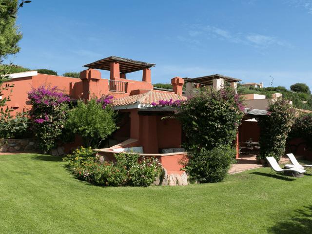 sardinie luxe villas - villa tundi - sardinia4all (3).png