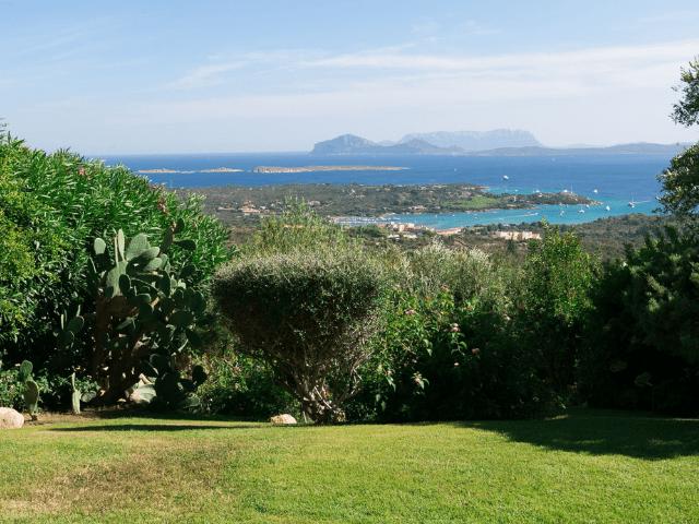 sardinie luxe villas - villa tundi - sardinia4all (1).png