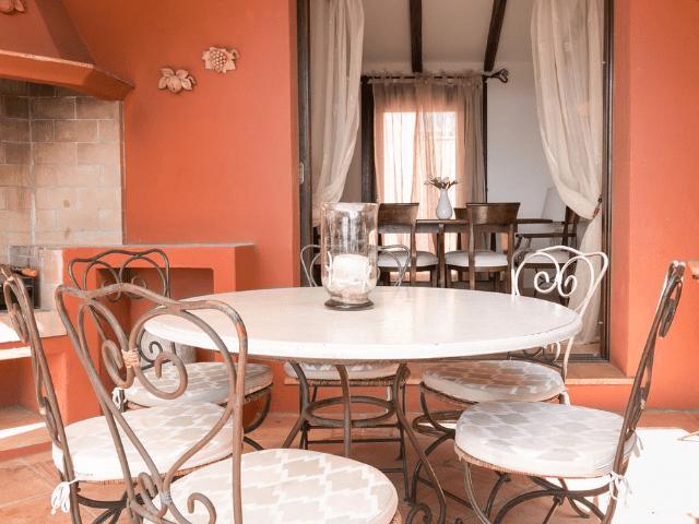 sardinie luxe villas - villa tundi - sardinia4all (25).png