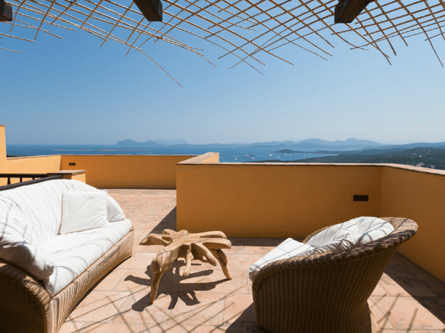 sardinie luxe villas - villa silvia - sardinia4all (10).png