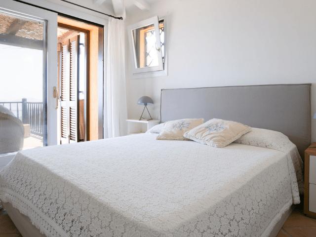sardinie luxe villas - villa silvia - sardinia4all (16).png