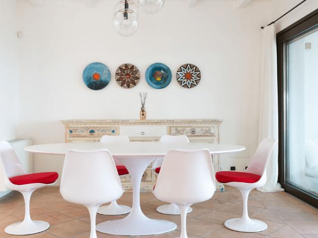 sardinie luxe villas - villa silvia - sardinia4all (34).png