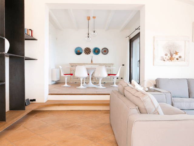 sardinie luxe villas - villa silvia - sardinia4all (28).png