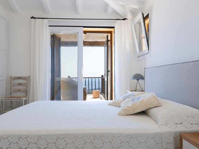 sardinie luxe villas - villa silvia - sardinia4all (15).png