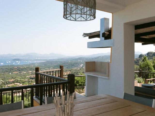 sardinie luxe villas - villa silvia - sardinia4all (23).png