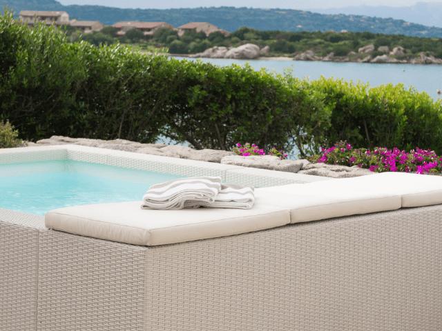 huis aan het strand op sardinie - beach villa golfo aranci - sardinia4all (45).png