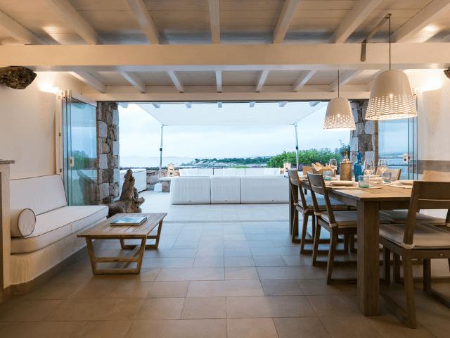 huis aan het strand op sardinie - beach villa golfo aranci - sardinia4all (10).png