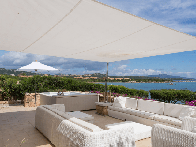 huis aan het strand op sardinie - beach villa golfo aranci - sardinia4all (4).png