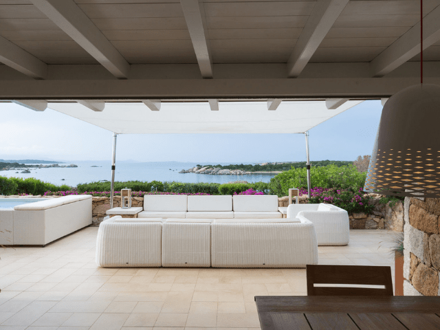 huis aan het strand op sardinie - beach villa golfo aranci - sardinia4all (39).png