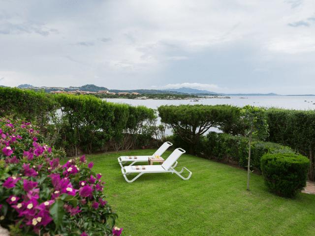 huis aan het strand op sardinie - beach villa golfo aranci - sardinia4all (17).png