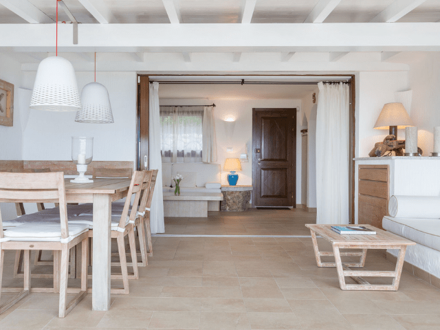 huis aan het strand op sardinie - beach villa golfo aranci - sardinia4all (42).png