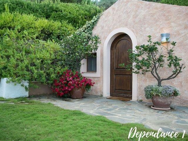 luxe villas sardinie- villa milaggiu - sardinia4all (33).jpg
