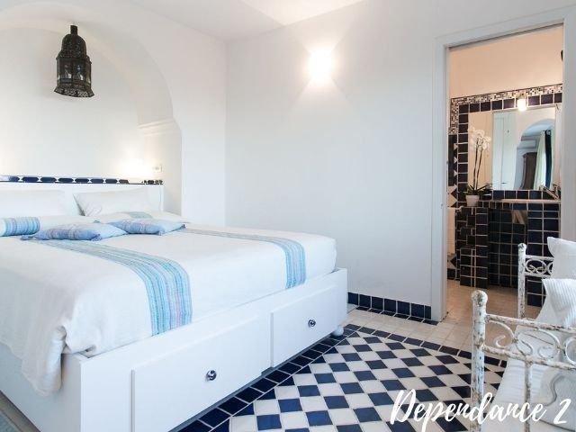 luxe villas sardinie- villa milaggiu - sardinia4all (6).jpg