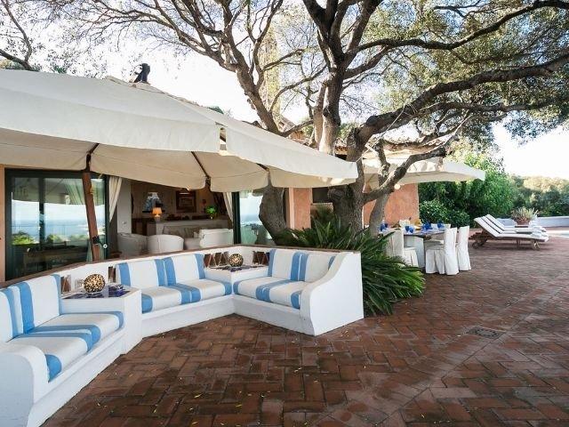 luxe villas sardinie- villa milaggiu - sardinia4all (17).jpg