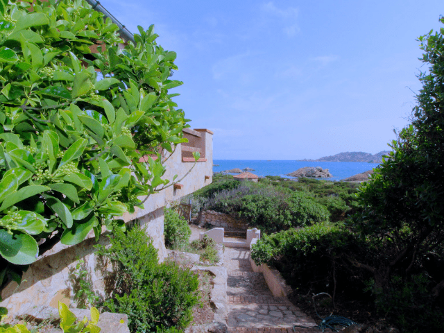 vakantiehuisje-la-maddalena-sardinie (24).png