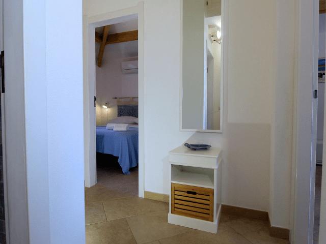 vakantiehuisje-la-maddalena-sardinie (33).png