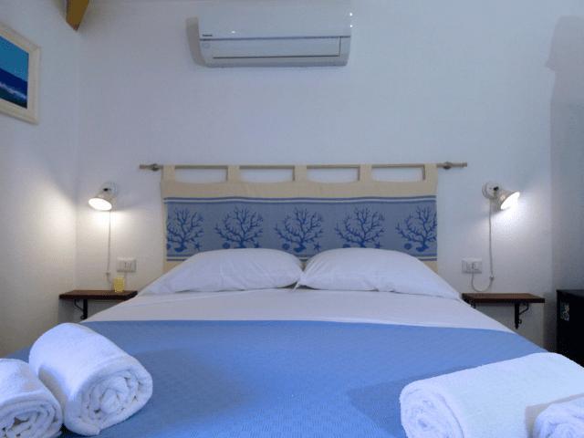vakantiehuisje-la-maddalena-sardinie (34).png