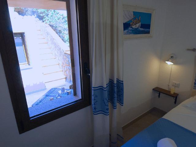 vakantiehuisje-la-maddalena-sardinie (36).png