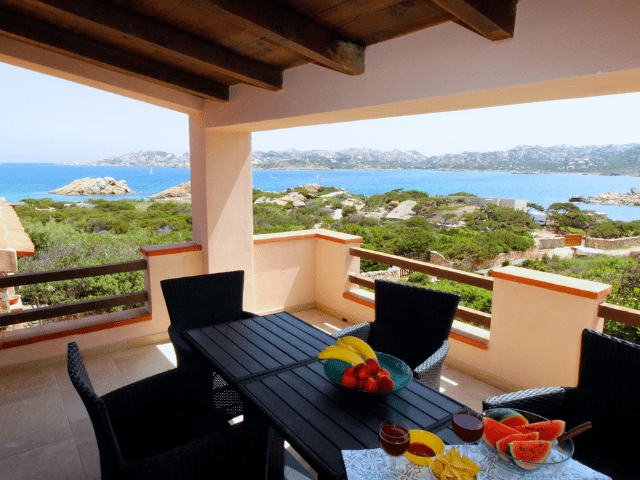vakantiehuisje-la-maddalena-sardinie (5).png