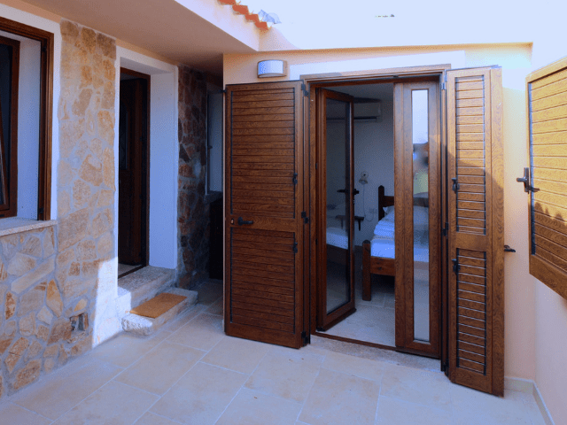 vakantiehuisje-la-maddalena-sardinie (14).png