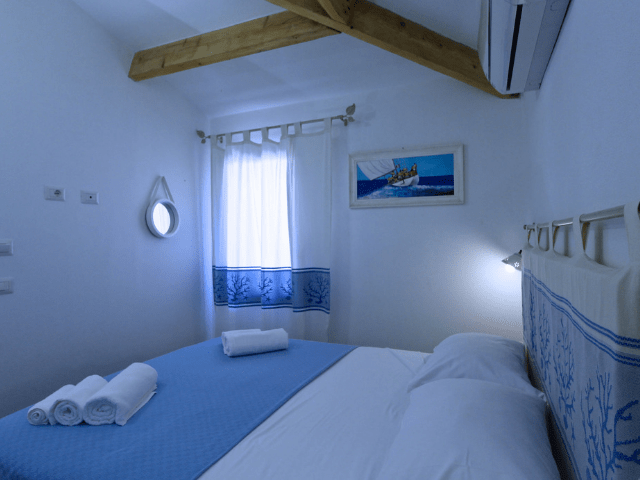 vakantiehuisje-la-maddalena-sardinie (37).png